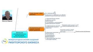 Видео-урок №5. Детальное построение бизнес процессов риэлтора(Полная версия этого тренинга: http://www.maksimus.pro/?p=8599 Maksimus.pro | Скоростные продажи недвижимости. Тренинги и коучин..., 2015-02-17T21:25:31.000Z)