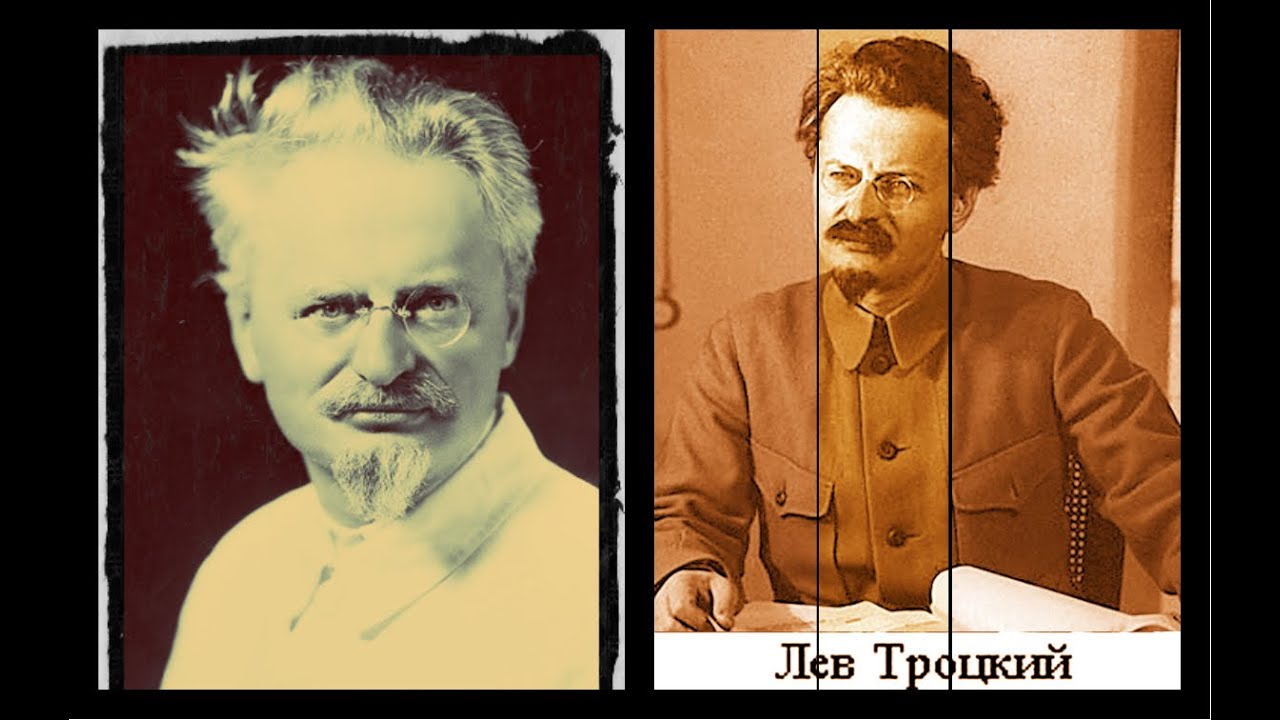 trotsky stalin A detailed biography of leon trotsky (lev davidovich bronshtein) that includes includes images, quotations and the main facts of his life key stage 3 gcse british history.