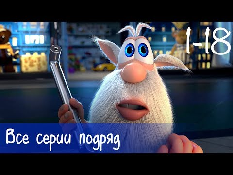 Гравити Фоллс 1 сезон смотреть онлайн мультфильм