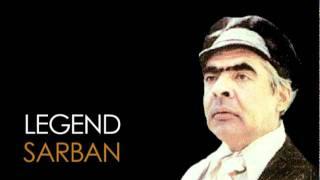 Sarban - Aye Sham o Daam - Album 6