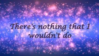 Baby One More Time Acapella - by MIKE TOMPKINS Featuring Pitch Slapped and YOU (lyrics)