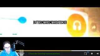 Let's Watch SDB 3.0 16tel mit Chesra & DManstrator