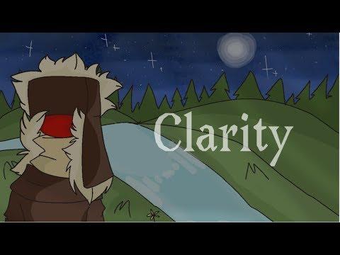 clarity|meme|CountryHumans|[USSR]