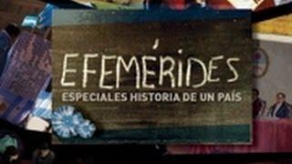 Efemerides. 12 de octubre.
