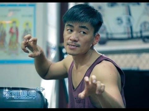 高清電影院 2015王寶強最新搞笑電影