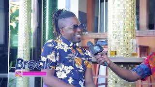 """""""Mimi ndio director namba moja kwa wasichana, ila simkubali Jike Shupa...""""Juma Lokole"""