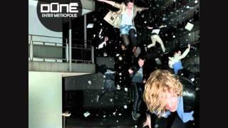 Dúné - Let go of your love