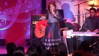 Filmfare 2012 - video 1 Thumbnail