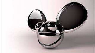 Deadmau5 - HR 8938 Cephei 2011 FULL SONG!! 1080p FULL HD!!