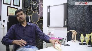 Dr. Kunal Makhija Talks About Joint Replacement Techniques    Lybrate