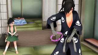 dororo Please do not re-upload this video to websites . ニコ動 https://www.nicovideo.jp/watch/sm35083001.