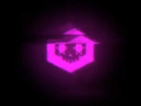 Sombra Hacks Blizzcon Sombra Animated Short Sombra