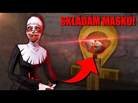 evil-nun-skladam-masku