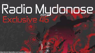 Radio Mydonose - Exclusive 46