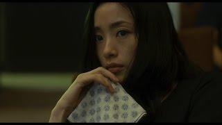 上戸彩、出産後初の女優姿公開!『昼顔』特報