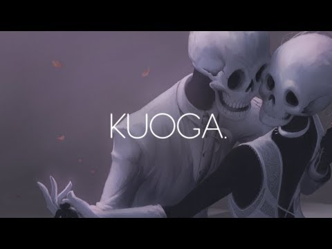 Khalid & Normani - Love Lies (Kuoga. Remix)