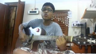 Roobaroo Unplugged