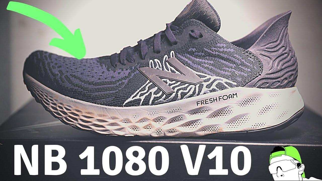 new balance 1080 v10 43