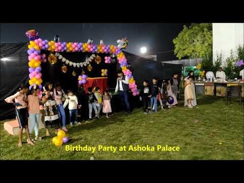 birthday-party-at-ashoka-palace-contact-9928686346