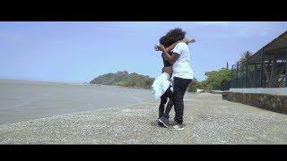 RICKMAN G-CREW FT ATHÉNA - MI LOBI YU ( Afro pop )