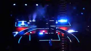 Beacon Theatre Concert 07-30-2019: Rob Thomas - I Am an Illusion