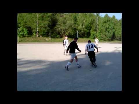 Reklamserien 2003 - Slitz-Aftonbladet