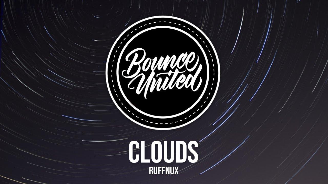 Ruffnux - Clouds