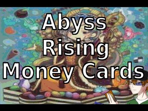 yugioh-abyss-rising-money-cards-expensive-card-predictions