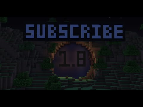 ACCESS YouTube - Minecraft teleport player to mob