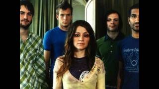 Download Flyleaf Amy say´s MP3 song and Music Video