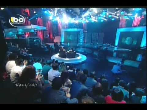 اغاني عمري مع الياس الرحباني -تقديم/ راغدة شلهوب