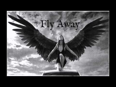 Fly Away-Trance Classics By Joanna (petra elburg)
