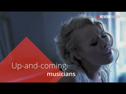 ReverbNation: A Destination for Music Discovery