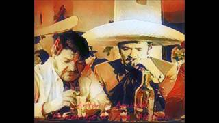 Download Video Antonio Aguilar  - *Homenaje  a Jose Alfredo* MP3 3GP MP4