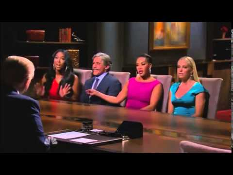 The Apprentice: Best of Season 14