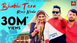Raju Punjabi : Bhabhi Tera Roop Nirala   Sonika Singh   New Haryanvi Song 2019   Dhaivat Singh
