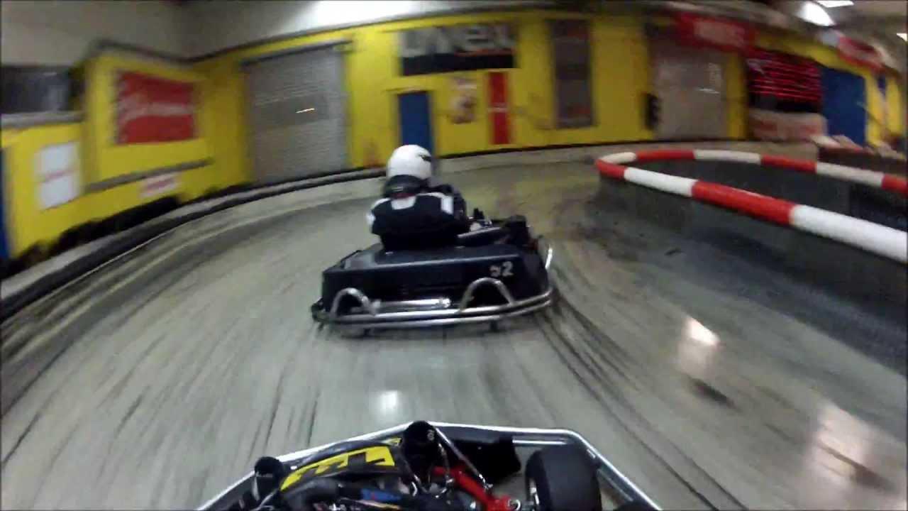 Formula Nürnberg