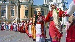 Новости Вологды 2013.05.20