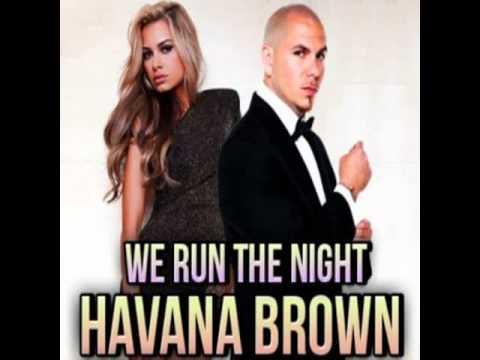 Havana Brown Get It Free Mp3 Download