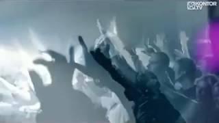 ♫ DJ Elon Matana - Hits of 2012 Vol 2 ♫ *HD 1080p*