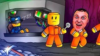 Bee Swarm Simulator ROBLOX.  и другие игры с Hello Max Play.