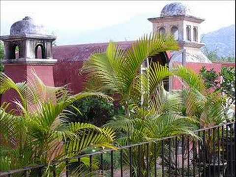Guatemala y sus paisajes YouTube