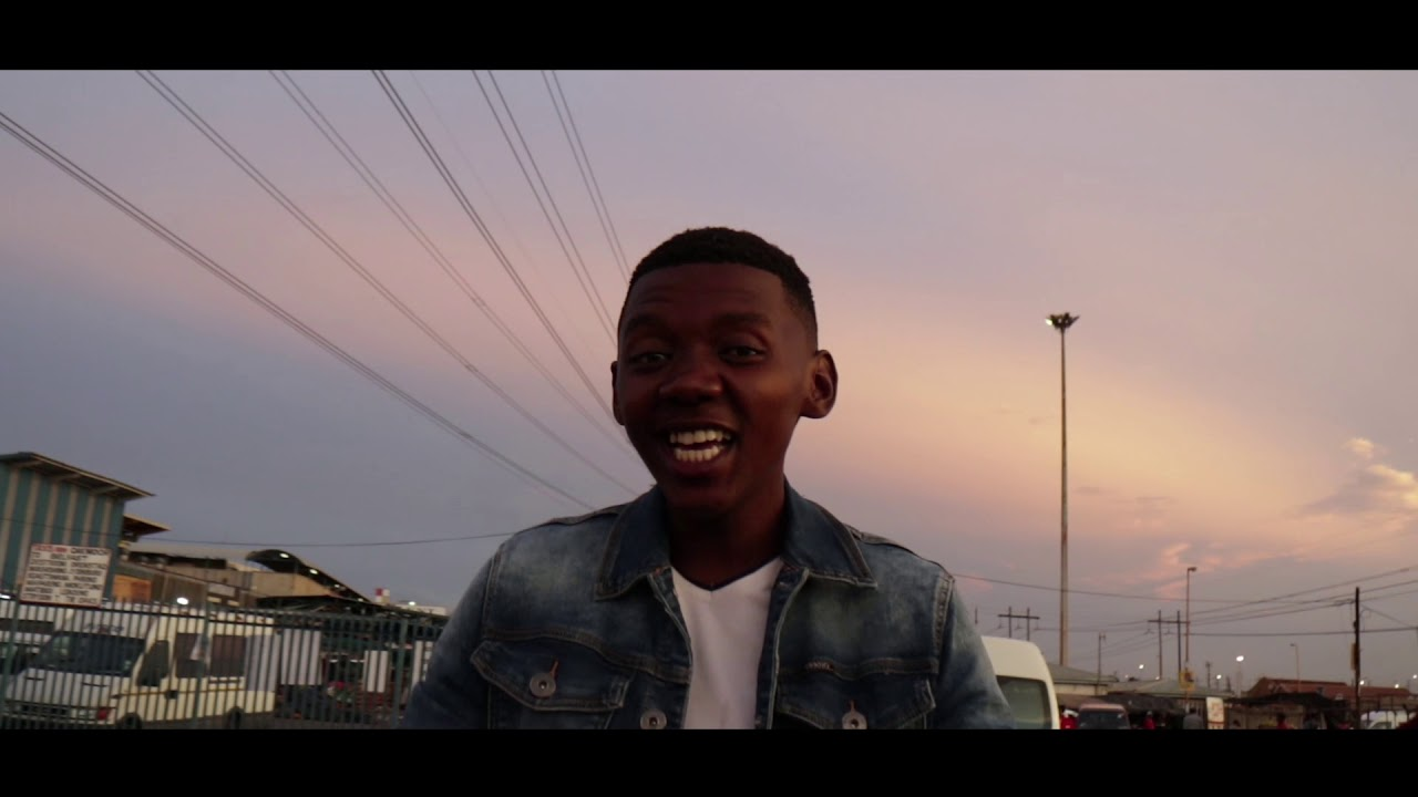 Download Aymos - Zaka (Official Music Video)