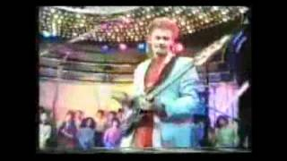 DEAD OR ALIVE You Spin Me Round Italian TV 1985