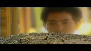 Tình Đơn Côi - Nguyễn Phi Hùng (Official HD )