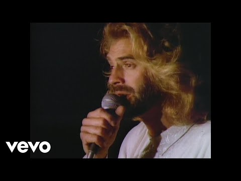 Kenny-Loggins-Celebrate-Me-Home-Live-From-The-Grand-Canyon-1992