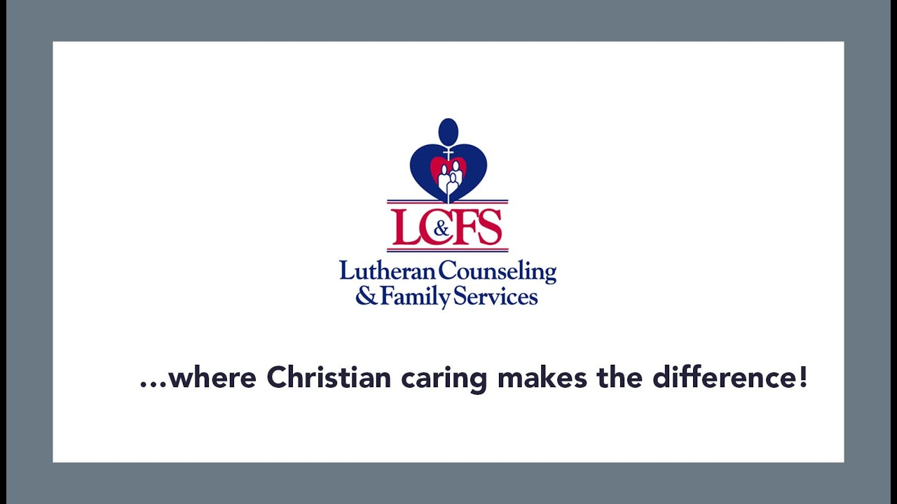 Lutheran Counseling & Family Services of Wisconsin