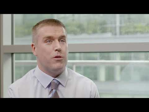Mark Kehoe - Assistant Principal - Civil Service