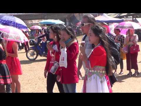 2016 Laos Trip