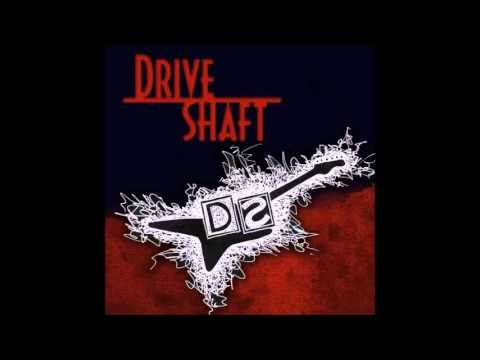 Drive Shaft -  Parting Words mp3